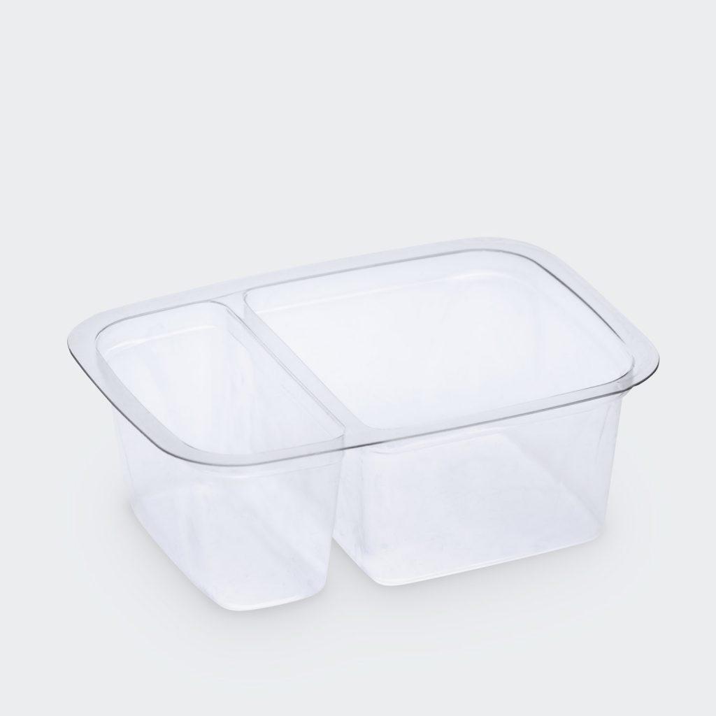 plastový obal - MIDAI